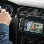 Wzmacniacze, głośniki, subwoofery – dla kierowców uwielbiających muzykę