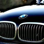 Profesjonalny, autoryzowany serwis BMW i MINI – czym musi się cechować?